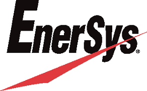 Enersys Canada